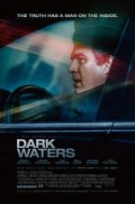 Dark Waters 123movies