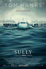 Watch Sully 123movies