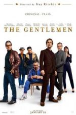 The Gentlemen 123movies