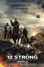 12 Strong 123moviess.online