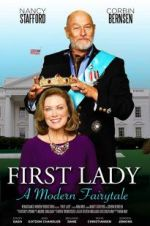Oglądaj First Lady 123movies