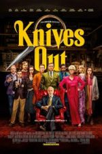 Knives Out 123movies