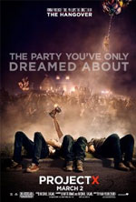 Watch Project X 123movies
