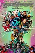 Watch Suicide Squad 123movies