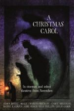 Assistir A Christmas Carol 123movies