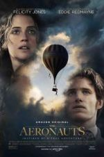The Aeronauts 123movies