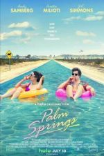 Guarda Palm Springs 123movies