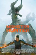 Глядзець Monster Hunter 123movies