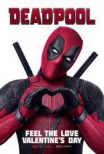 Deadpool 123movies