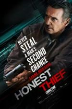 Oglądaj Honest Thief 123movies