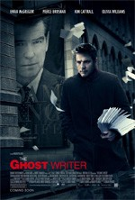 Xem The Ghost Writer 123movies