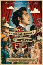 Guarda The Personal History of David Copperfield 123movies