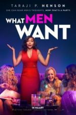 What Men Want 123movies
