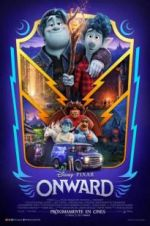 Guarda Onward 123movies
