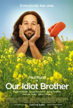കാണുക Our Idiot Brother 123movies