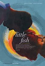 Глядзець Little Fish 123movies