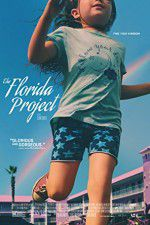 The Florida Project 123movies
