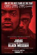 Глядзець Judas and the Black Messiah 123movies