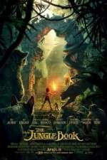 Watch The Jungle Book 123movies