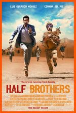 Assistir Half Brothers 123movies