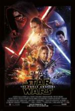 Watch Star Wars: The Force Awakens 123movies