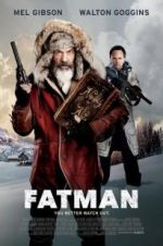보기 Fatman 123movies