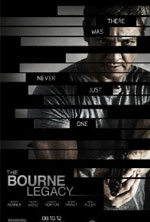 Watch The Bourne Legacy 123movies