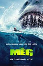The Meg 123movies.online