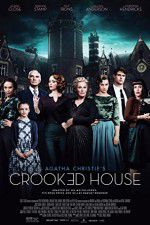 Crooked House 123movies