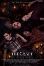 Oglądaj The Craft: Legacy 123movies