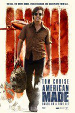 American Made 123movies