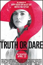 Truth or Dare 123movies