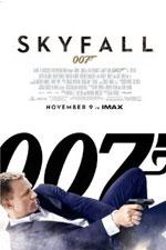 Watch Skyfall 123movies