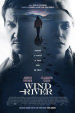 Wind River 123movies