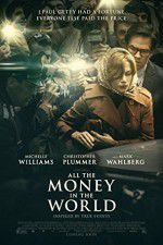 All the Money in the World 123movies