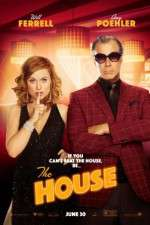 The House 123movies