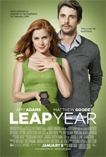 Дивитися Leap Year 123movies