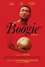 Ver Boogie 123movies