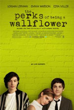The Perks of Being a Wallflower 123movies