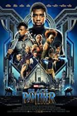 Black Panther 123movies