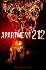 Apartment 212 123moviess.online