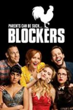 Blockers 123movies