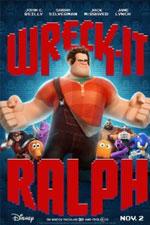 Watch Wreck-It Ralph 123movies