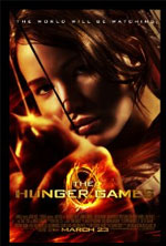 Watch The Hunger Games 123movies