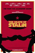 The Death of Stalin 123movies
