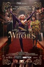 ดู The Witches 123movies