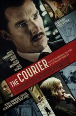 Смотреть The Courier 123movies