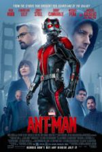 Watch Ant-Man 123movies