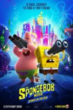 Urmăriți The SpongeBob Movie: Sponge on the Run 123movies