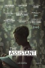 The Assistant 123movies